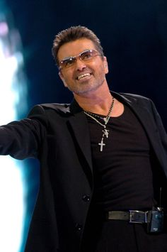 Celebrities Mourn George Michael After News Of His Death | The Huffington Post