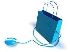 Pastreaza-ti clientii http://seoboost.ro/optimizare-magazin-online/