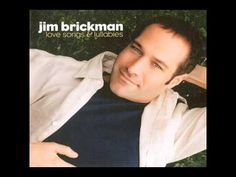 Jim Brickman - Course of Love - YouTube
