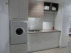 australian laundry ideas google search laundry designaustralia