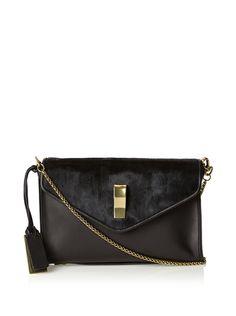 Gryson Women Leather Buckle b0baa32060649