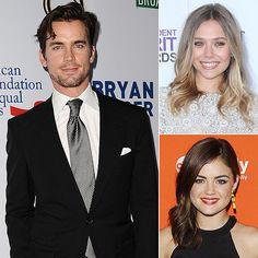 50 Shades Grey Movie Cast Shades Of Grey Movie Fifty Shades
