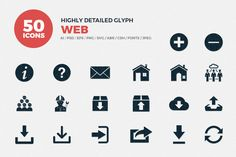 #Web_icons #About #Browser #Add #Info #Minus #Question #Checkbox #Closed_Lock #Cloud_connecting_people #Code_signs #Conversation_bubble #Crowdsourcing #Crown #Domain #Download #Download_file #Download_from_Cloud #Email_envelope #Email_opened_envelope #Envelope #Heart #Home #HTML_Language #Links #Login #Male_user #News #Newspaper #Price_tag #Rankings #Refresh_arrow #Responsive #Search_engine_result #Search #SEO_report #Share #Shopping_bag #Shopping_cart #Sitemap #Speech_bubble #Star_ribbon…