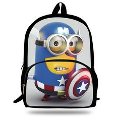 >>>Are you looking for16-inch Cartoon Mochilas infantis Despicable Me Minions Bag School Boy Printing Minions Backpack Children Girl Age 7-1316-inch Cartoon Mochilas infantis Despicable Me Minions Bag School Boy Printing Minions Backpack Children Girl Age 7-13The majority of the consumer reviews...Cleck Hot Deals >>> http://id071263945.cloudns.ditchyourip.com/32287549787.html images