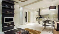 Luxury Residence - Budapest, Hungary