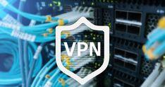 Free Vpn For Iphone, Top Application, Norton Antivirus, Best Vpn, Office Setup, Microsoft Office, Live Tv, Internet, Private Network