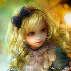 Alice Notion アリス ノーション|Gallery|LittleBit SHU Official Web Site
