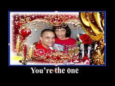 George Nandan - You're the One [ 2k16 Guyana Original Chutney Music ] Ly...