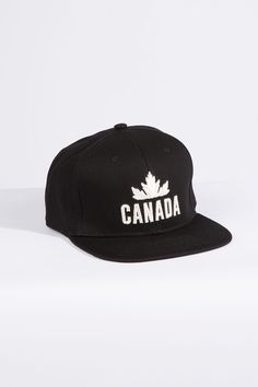 Shop the Guys Canada Maple Leaf Snapback Cap from Bluenotes .Check out the Bluenotes website to find the best items to pair with it. Canada Maple Leaf, Snapback Cap, Pairs, Guys, Shopping, Fashion, Moda, La Mode, Fasion