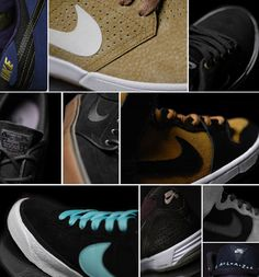 66aef52a nike sb Buy Skateboard, Nike Sb, Skate Shoes, Snowboarding, Swag, Snow