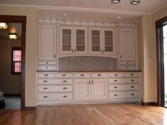 Awesome Dining Room Storage Cabinets Furniture Within Pertaining To Your Property