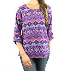 Expert Opinion Top from Rack + Clutch for $34.00 on Square Market