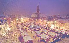 Ritorna il Mercatino di Natale di Bolzano, l'evento chiave del Natale Altoatesisno dove la magia del Natale incontra l'abilità manuale degli artigiani di montagna che sanno tramandare di generazione in generazione le abilità e l'esperienza dei lavori di un tempo ...  http://news.mondoneve.it/mercatino-di-natale-di-bolzano-2012_5427.html