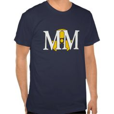 =>quality product          MM - Machinist's Mate T Shirts           MM - Machinist's Mate T Shirts in each seller & make purchase online for cheap. Choose the best price and best promotion as you thing Secure Checkout you can trust Buy bestHow to          MM - Machinist's Mate T...Cleck Hot Deals >>> http://www.zazzle.com/mm_machinists_mate_t_shirts-235368156335572335?rf=238627982471231924&zbar=1&tc=terrest