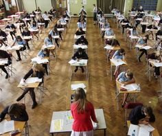 Is NAPLAN better than no plan? The importance of getting standardised testing right — EducationHQ Australia Act Exam, A Level Results, Common App Essay, Trigonometry, Argumentative Essay, Sky News, Interesting Reads, Peterborough, Private School