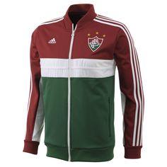 6ced0e6d42 29 melhores imagens de Fluminense