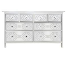 Ou0027verlays Khloe Kit For Ikea Hemnes 8 Drawer Dresser. A Classic In Home  Decor That Works With Any Style Decorating. An Easy Diy Furniture Makeover.
