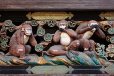 Nikko and Kegon Falls World Heritage Day Tour From Tokyo