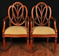 Chairs and chaises - Google Search