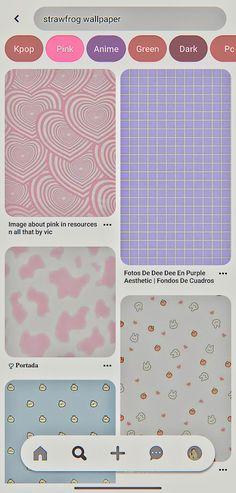 Rainbow Aesthetic, Aesthetic Themes, Aesthetic Anime, Purple Wallpaper Iphone, Aesthetic Iphone Wallpaper, Aesthetic Wallpapers, Cute Cartoon Wallpapers, Animes Wallpapers, Indian Flag Wallpaper