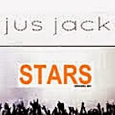Jus Jack - Stars (official lyric video). A surprisingly good track that really grows on you the more you listen to it. Check it out! #jusjack #stars #edm #trance #housemusic #rave #rage #plur #party #dance #dj #london #vegas #ministryofsound #ibiza #like #love #edc #umf #tomorrowland #votd #tiesto #cali #tmd_music_addicts #tagyourfriends #follow