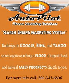 ranking on google, ding and yahoo search engines can bring a flood of targeted local and national sales prospects directly to you   From: http://ashleysmiling.shiftingretail.com/  #successquotes  CLICK ON THE IMAGE-> https://www.LawofAttractionSecrets.ca