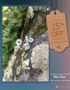 Get 15% OFF on select products. https://orangetwig.com/shops/AABEtfa/campaigns/AABEtcx?cb=2015007&sn=BearpawBindings&ch=pin&crid=AABEtVq
