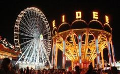 45 days to go: Global Village gears up for 19th season .. http://www.emirates247.com/45-days-to-go-global-village-gears-up-for-19th-season-2014-09-21-1.563701
