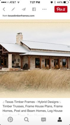 texas timber frames frame homes post and beam homes log house log home plans barn homes