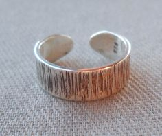 Toe Ring, Knuckle Ring, Adjustable Body Jewelry, Foot Jew... https://www.amazon.com/dp/B01M5FQW88/ref=cm_sw_r_pi_dp_x_oMijybGHXWZ4D