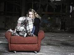 homeless - Google Search