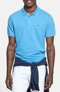142 Best Sports Polo Shirts for Men images   Sports polo shirts ... a9f263db40