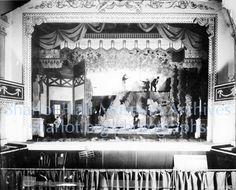Virginia Burlesque & Sideshow Festival comes to Richmond