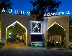Aurum Otellerinden herkese iyi haftalar dileriz. Have a good week from Aurum Hotels.