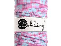 Bobbiny Baby T-shirt yarn - 60m