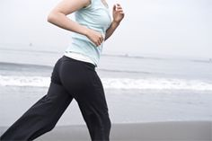 Symptoms and Treatment Options for Sacroiliac Joint Dysfunction