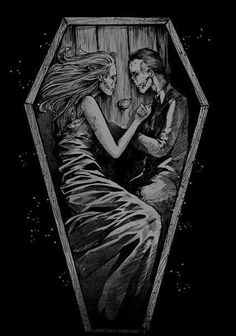 Arte Horror, Horror Art, Dark Fantasy Art, Dark Art, Art Sombre, 鋼の錬金術師 Fullmetal Alchemist, Skeleton Art, Arte Obscura, Macabre Art