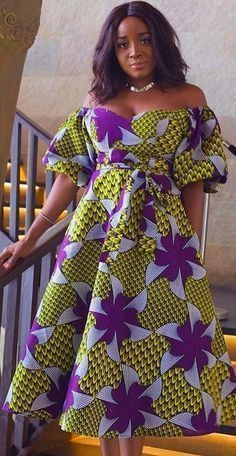 Very best african fashion 8742 Really like these african fashion 3042 Check out this Gorgeous african fashion outfits african fashion are really amazing AD# 1974761841 Latest Ankara Short Gown Trends 2018 We're already in the month of April and there's be African Inspired Fashion, Latest African Fashion Dresses, African Print Dresses, African Dresses For Women, African Print Fashion, African Attire, African Wear, African Women, African Prints