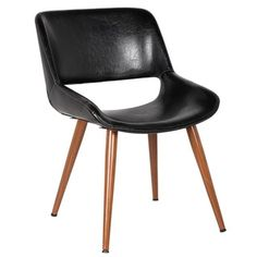 Porthos Home Shane Leisure Chair - Free Shipping Today - Overstock.com - 17954892 - Mobile