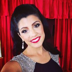 PCH Danielle Lam @PCHDanielle    Fun #publishersclearinghouse video shoot today! #redcarpet #pch #bts #behindthescenes #prizepatrol… http://instagram.com/p/sLF1-bwyc6/