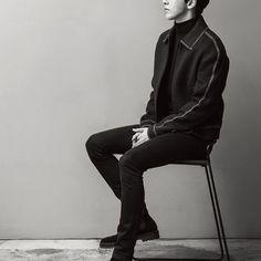 Park Seo Joon, Seo Kang Joon, Korean Star, Korean Men, Asian Actors, Korean Actors, Nam Joo Hyuk Cute, Jong Hyuk, Park Bogum