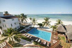 Plan and book beach holidays in Zanzibar island Tanzania, diving and coral reef scuba diving, budget Tanzania safaris and cheap Kilimanjaro trek adventures http://www.kili-tanzanitesafaris.com