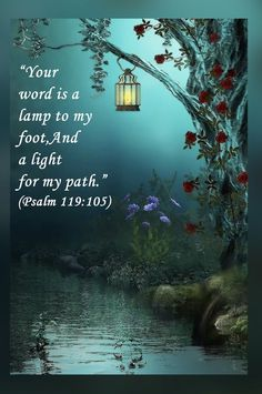 AND WHEN He had opened the seventh seal, there was silence in Heaven about the space of half an hour. Biblical Quotes, Bible Verses Quotes, Spiritual Quotes, Psalms Quotes, King James Bible Verses, Healing Quotes, Jesus Quotes, Prayer Scriptures, Prayer Quotes