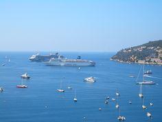Crucero con ventaja para los empadronados en Mijas, Málaga - http://www.absolutcruceros.com/crucero-ventaja-los-empadronados-mijas-malaga/