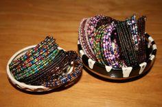 Spring Mix Spring Mix, Friendship Bracelets, Bangles, Collection, Jewelry, Fashion, Jewlery, Moda, Jewels