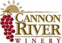 Cannon Winery