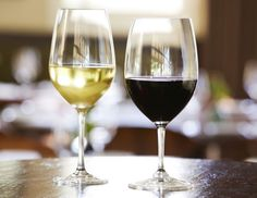 How to Pick the Perfect Wine