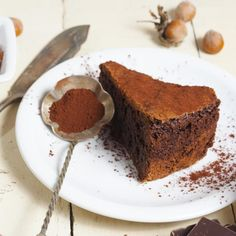 Healthy Biscuits, Love Chocolate, Snacks, Cakes, Vegan, Cooking, Ethnic Recipes, Desserts, Food