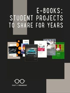 Informational Writing, Persuasive Writing, Pre Writing, Writing Strategies, Writing Resources, Writing Conferences, Cult Of Pedagogy, Teaching Secondary, Research Writing