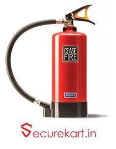 56 top fire extinguishers images fire fire fire apparatus fire rh pinterest com